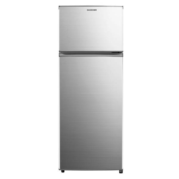 Холодильник Dauscher DRF-17DT Silver