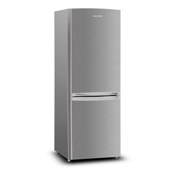 Холодильник Dauscher DRF-234SS