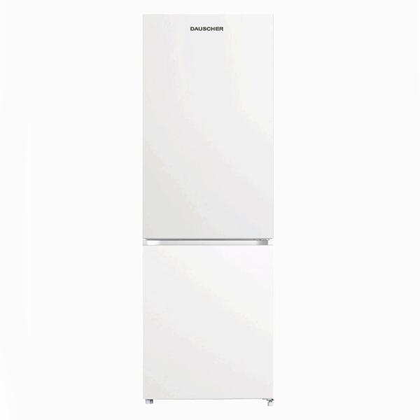 Холодильник Dauscher DRF-399UQDA