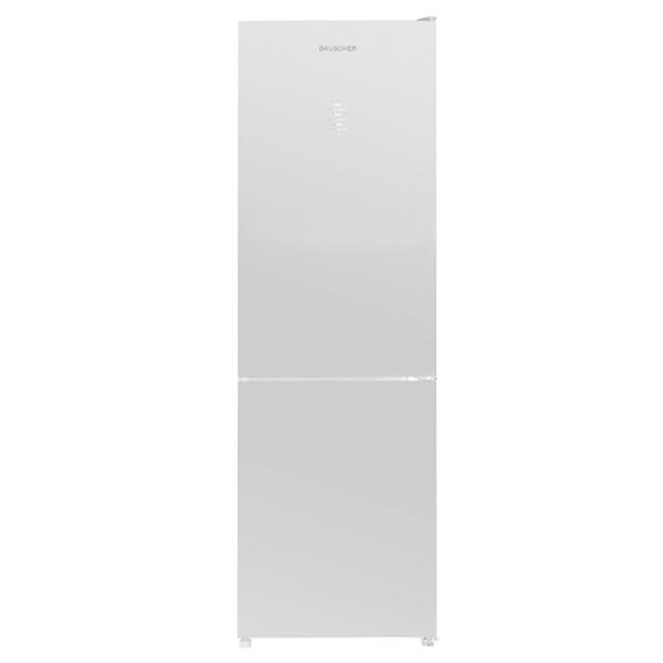 Холодильник Dauscher DRF-459SCQL