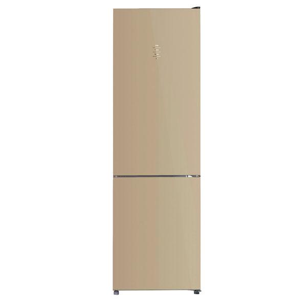 Холодильник Dauscher DRF-559SEQA