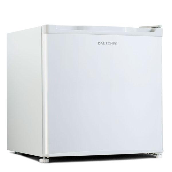 Холодильник Dauscher DRF-046DТW