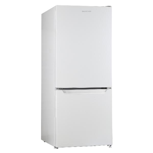 Холодильник Dauscher DRF-13DBW