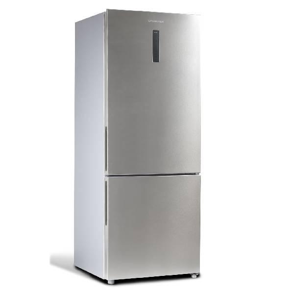 Холодильник Dauscher DRF-529NFIX