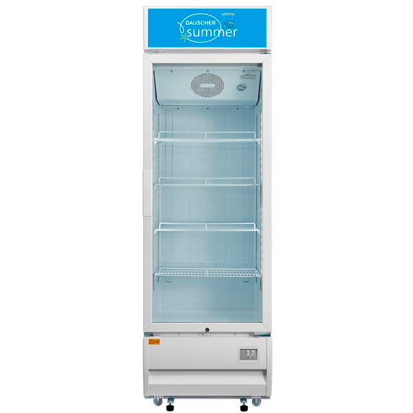 Холодильник Dauscher DSC-416GW
