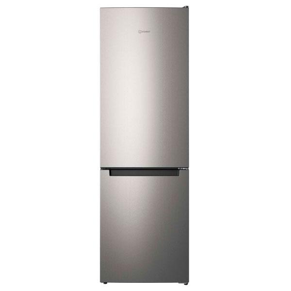 Холодильник Indesit ITS 4180 S