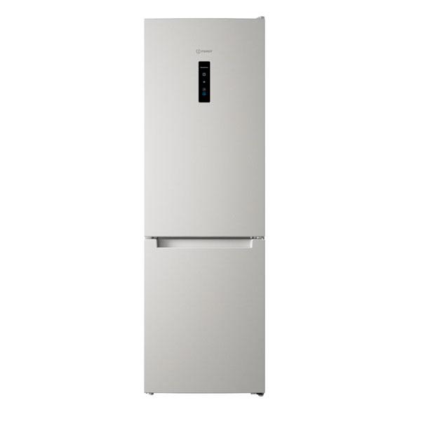 Холодильник Indesit ITS 5180 W