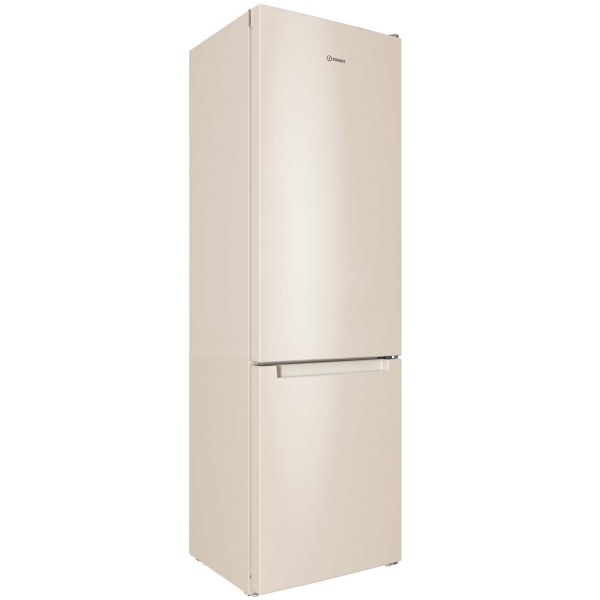 'Холодильник