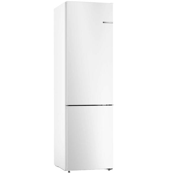 Холодильник Bosch KGN39UW22R