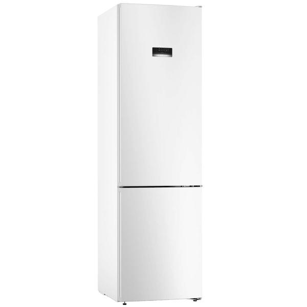 Холодильник Bosch KGN39XW27R