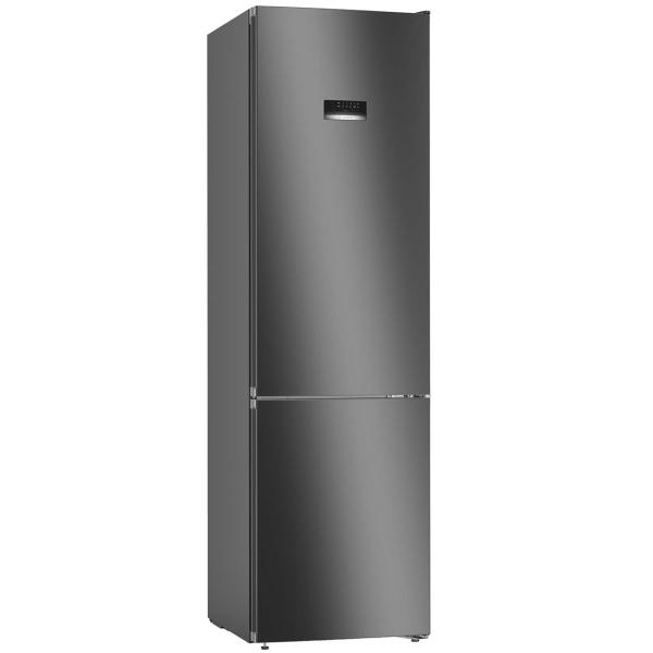 Холодильник Bosch KGN39XC28R