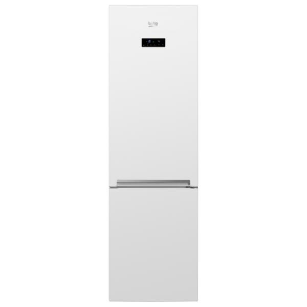 Холодильник Beko RCNK310E20VW