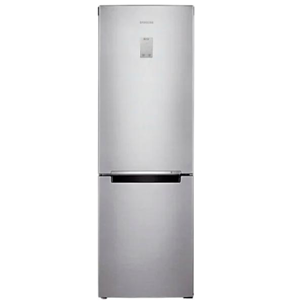 Холодильник Samsung RB33A3440SA/WT