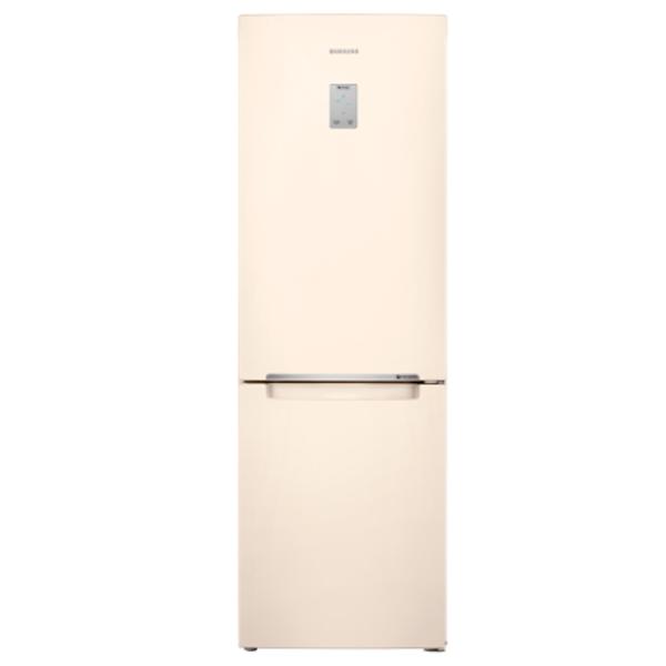 Холодильник Samsung RB33A3440EL/WT