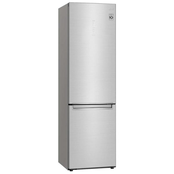 Холодильник LG GA-B509PSAM