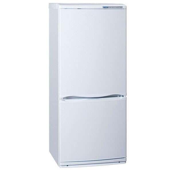 Холодильник ATLANT XM 4008