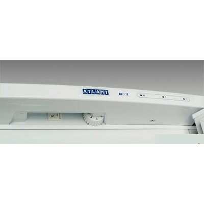 Морозильная камера Atlant М-7184-003