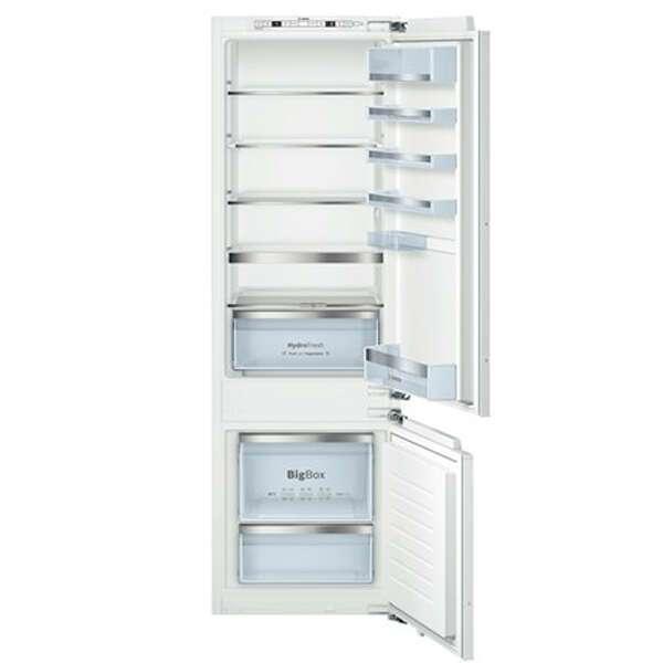 Встраиваемый холодильник Bosch KIS87AF30N