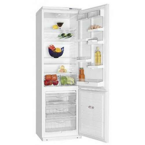 Холодильник Atlant ХМ-4024-000