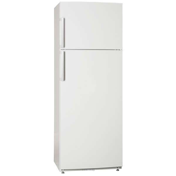 Холодильник Atlant ХМ-3101-000
