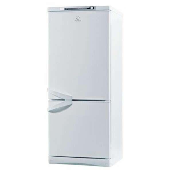 Холодильник Indesit SB 15020