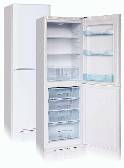 Холодильник Бирюса 131