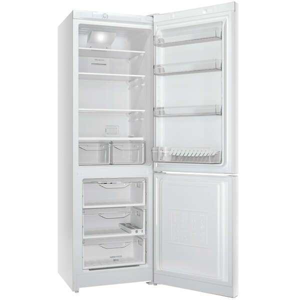 Холодильник Indesit DF4180W