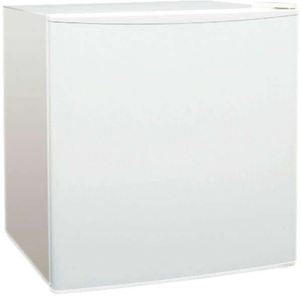 Холодильник Elenberg EL-50R