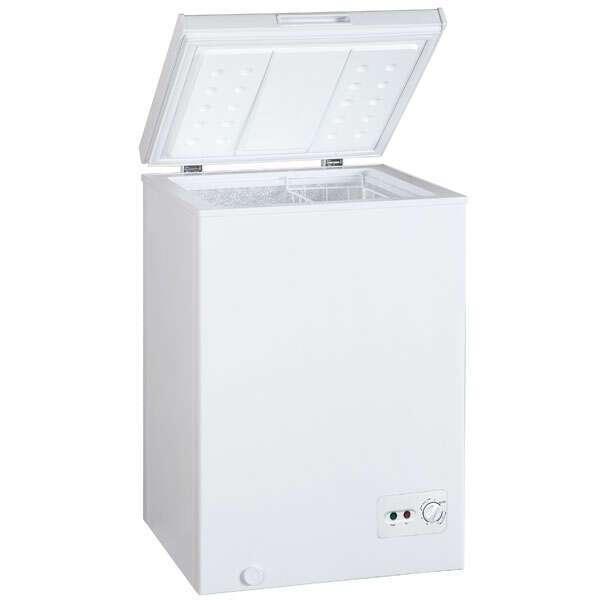Морозильный ларь Elenberg EL-99C