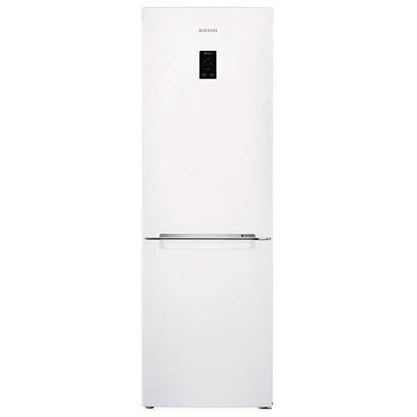 Холодильник Samsung RB33J3200WW/WT