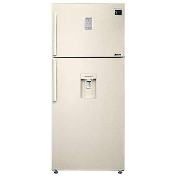 Холодильник Samsung RT53K6510EF