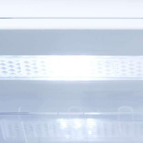 Xолодильник Samsung RT35K5440S8/WT