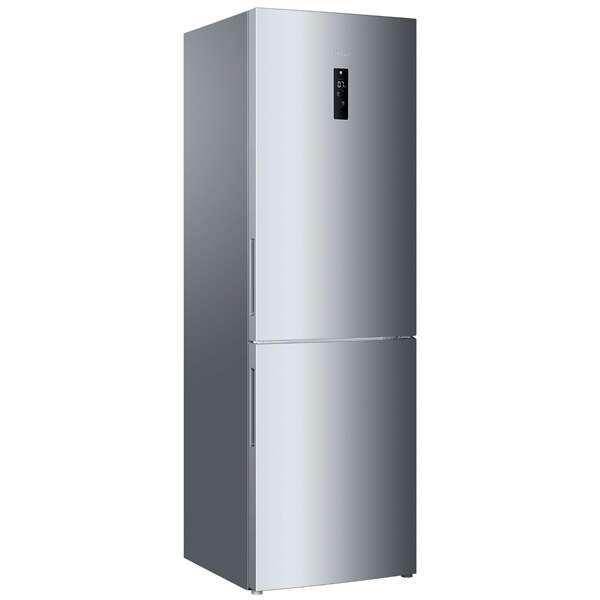 Холодильник Haier C2F636CFRG