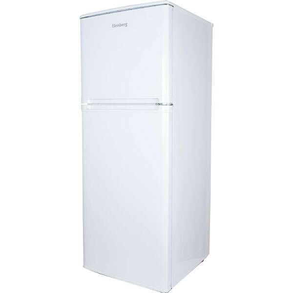 Холодильник Elenberg  EL-132