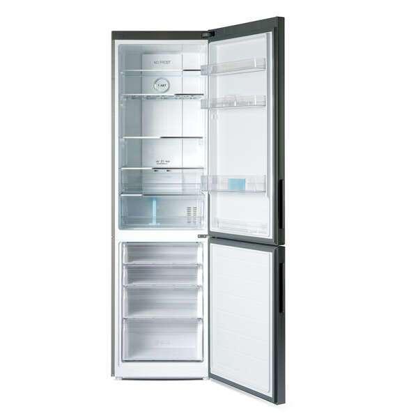 Холодильник Haier C2F637CXRG