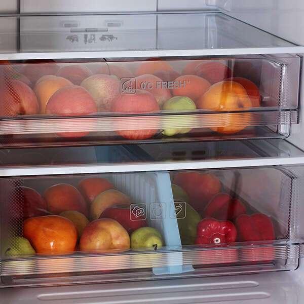 Холодильник Haier A2F635CWMV