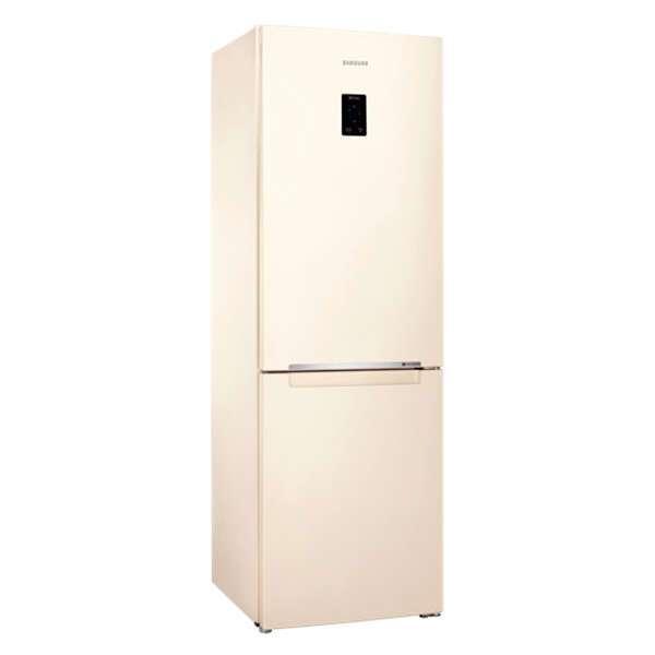 Холодильник Samsung RB33J3200EF/WT