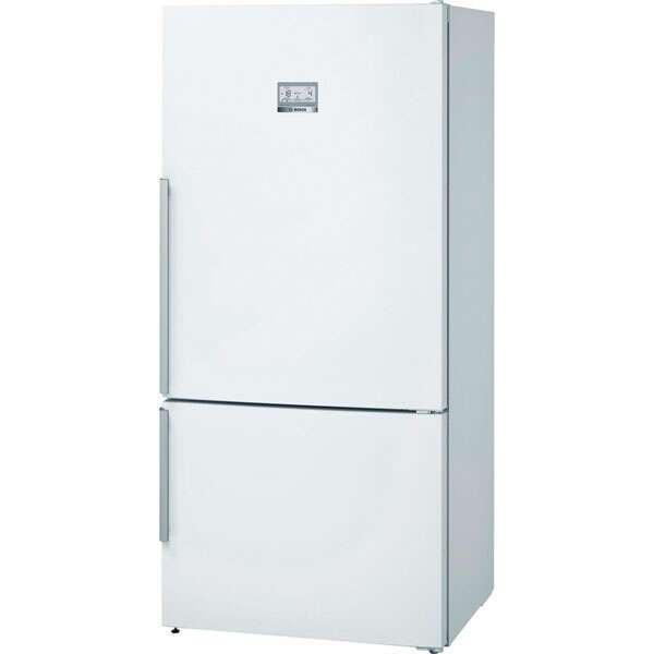 Холодильник Bosch KGN86AW30U