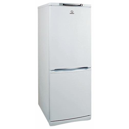 Холодильник Indesit ES16