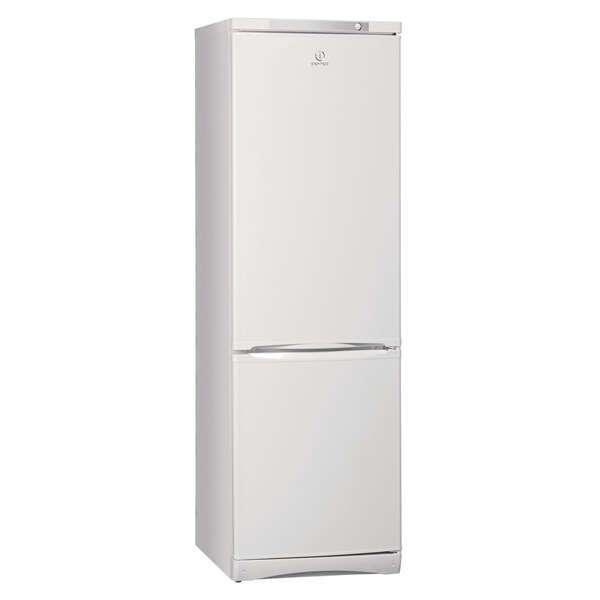 Холодильник Indesit ES18
