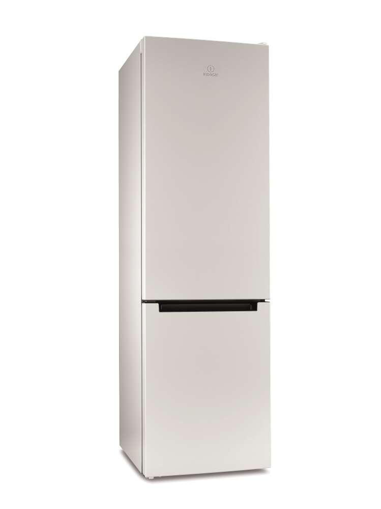Холодильник Indesit DS4180W