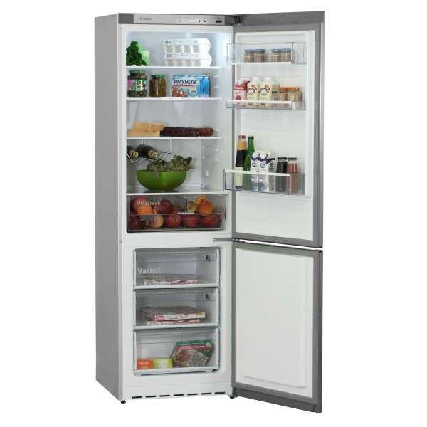 Холодильник Bosch KGV36XL2AR