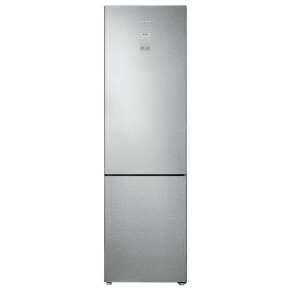 Samsung тоңазытқышы RB37J5441SA/WT