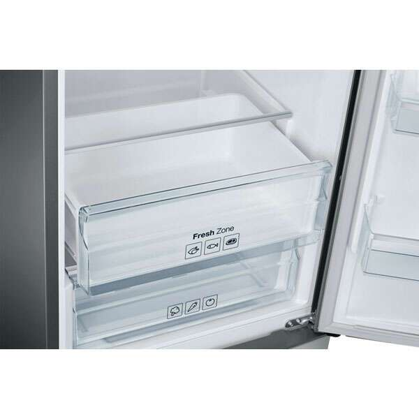 Холодильник Samsung RB37J5441SA/WT