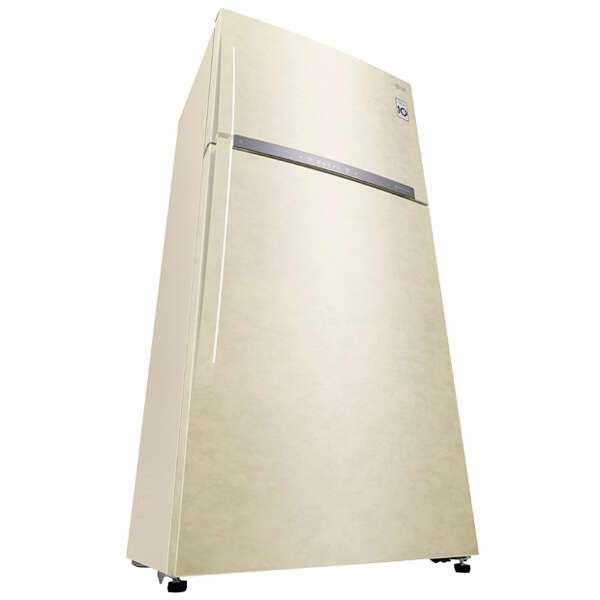 Холодильник LG GR-H802HEHZ