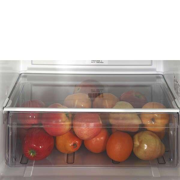 Холодильник Beko RCSK310M20W