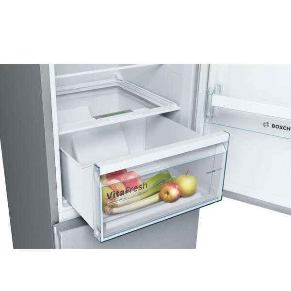 Холодильник Bosch KGN39VL21R