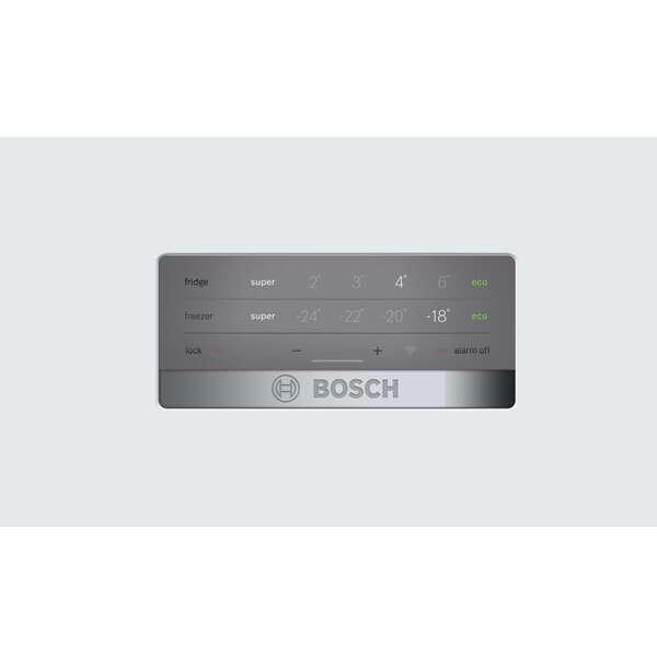 Холодильник Bosch KGN39VW21R