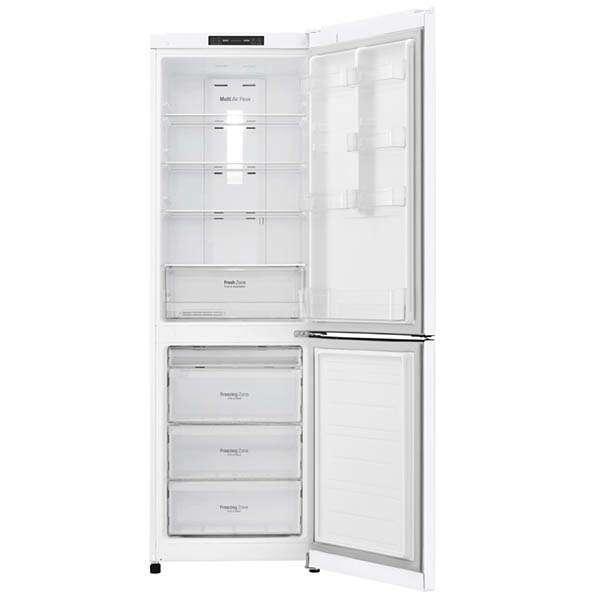 Холодильник LG GA-B419SQJL