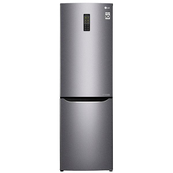 LG тоңазытқышы GA-B379SLUL